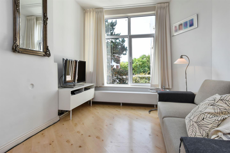Bekijk foto 3 van Johannes Camphuijsstraat 145