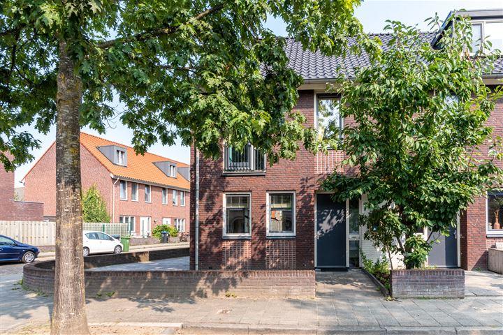 Biezenstraat 190