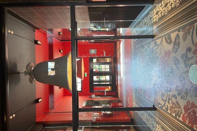 Bekijk foto 2 van Westerstraat 187