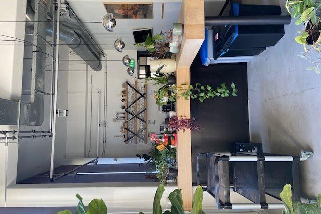 Bekijk foto 3 van Westerstraat 187