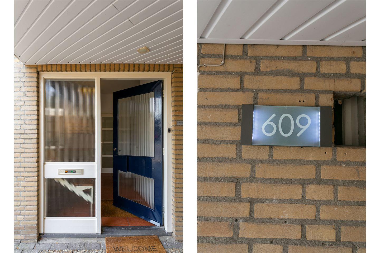 Bekijk foto 3 van Meerhoek 609