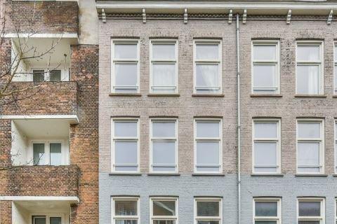 Bekijk foto 2 van Houtrijkstraat 254
