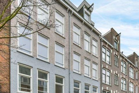 Bekijk foto 4 van Houtrijkstraat 254