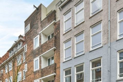 Bekijk foto 5 van Houtrijkstraat 254