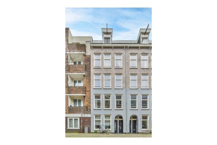 Bekijk foto 1 van Houtrijkstraat 254
