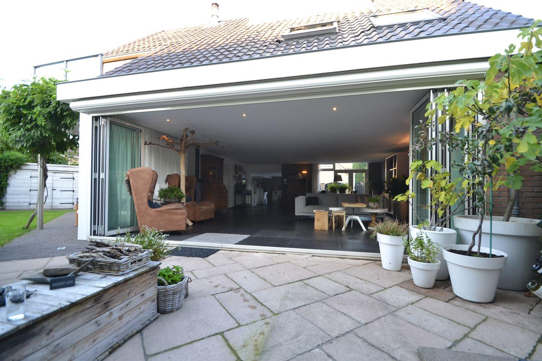 Bekijk foto 1 van Frederik Hendrikstraat 10