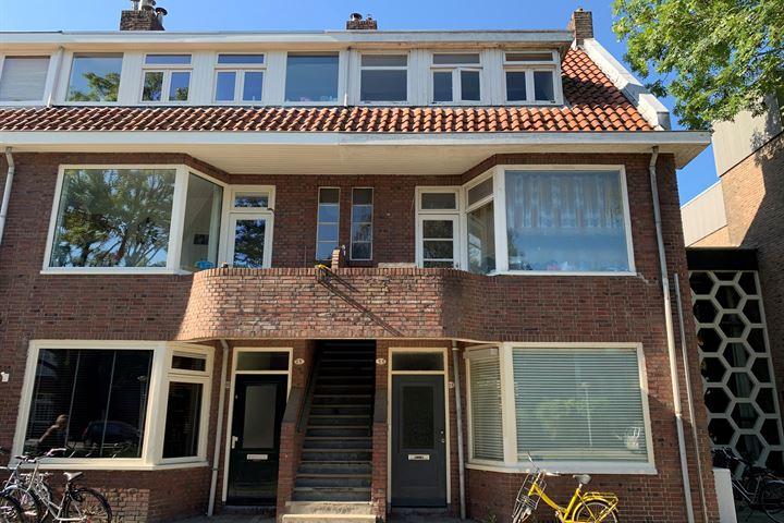 Rembrandt van Rijnstraat 26 (K4)