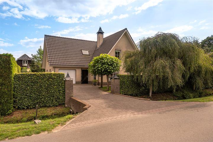 Essenburgweg 18