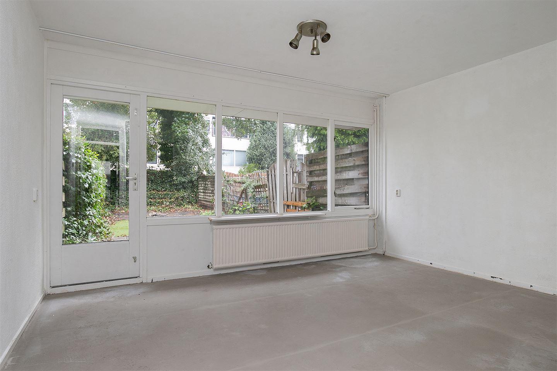 Bekijk foto 2 van Koelhorst 29