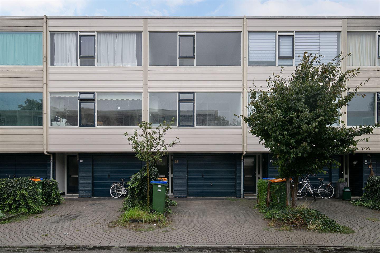 Bekijk foto 1 van Koelhorst 29