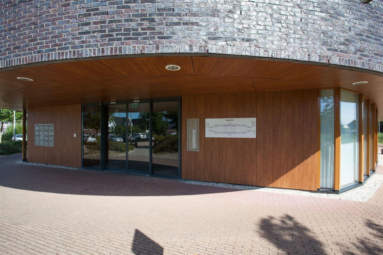 Bekijk foto 2 van Buitenhof 83
