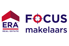 ERA Focus Makelaars Rotterdam B.V.
