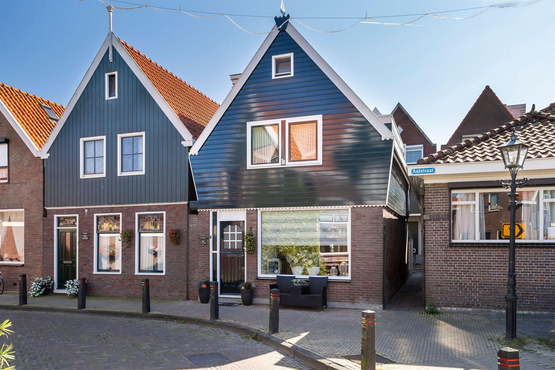 Bekijk foto 1 van Aalstraat 21
