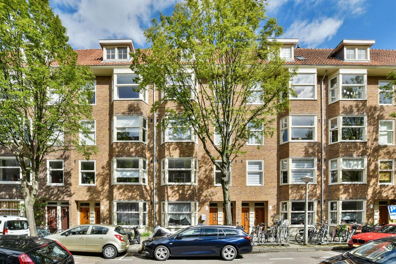 Bekijk foto 1 van Van Walbeeckstraat 12 1