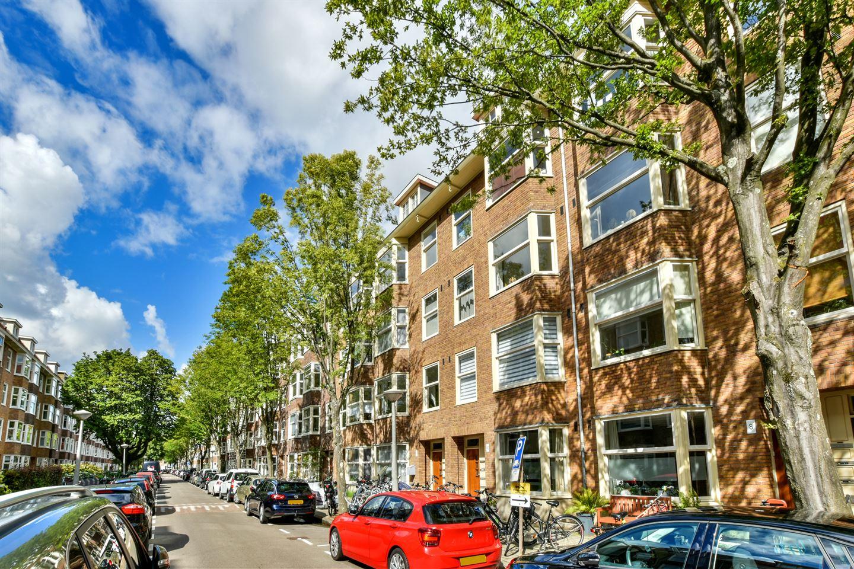 Bekijk foto 2 van Van Walbeeckstraat 12 1
