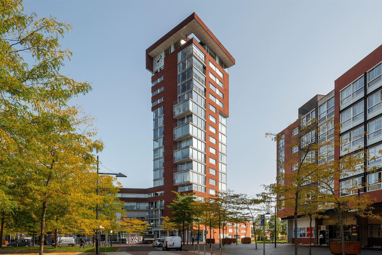 Bekijk foto 1 van Middeldijkerplein 266
