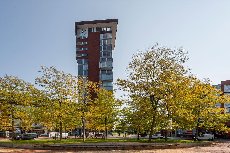 Bekijk foto 2 van Middeldijkerplein 266