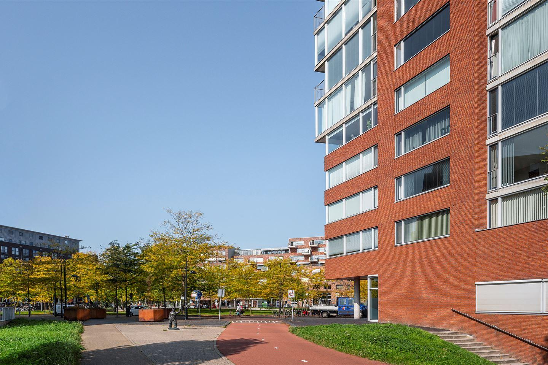Bekijk foto 4 van Middeldijkerplein 266