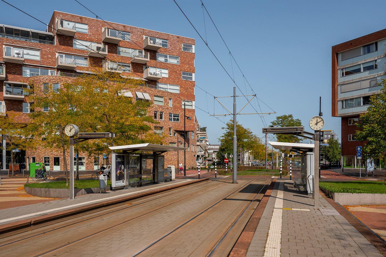 Bekijk foto 5 van Middeldijkerplein 266