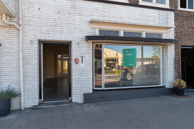 Bekijk foto 3 van Naarderstraat 9