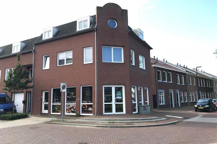 Kapelaan Goossensstraat 2 c, Echt