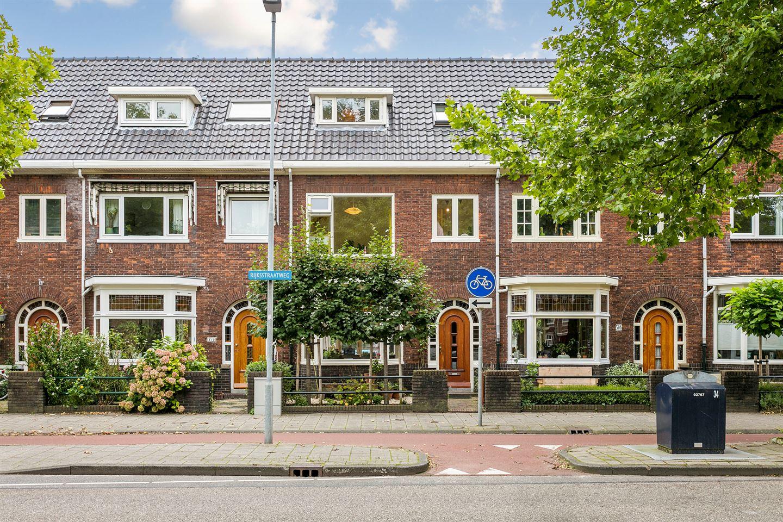 Bekijk foto 1 van Rijksstraatweg 308