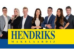 Hendriks Makelaardij 's Hertogenbosch