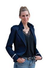 Marieke de Laat (Kandidaat-makelaar)