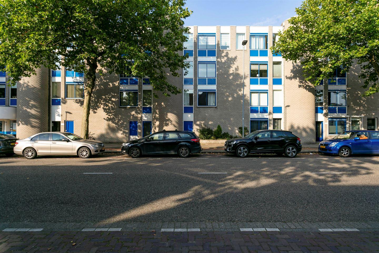 Bekijk foto 1 van Rijksstraatweg 389 A