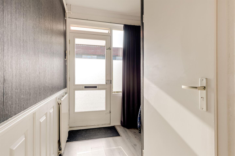 Bekijk foto 4 van J. C. van Wijkstraat 36