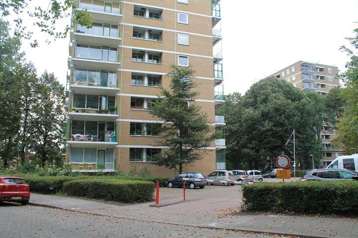 Vlamenburg 121