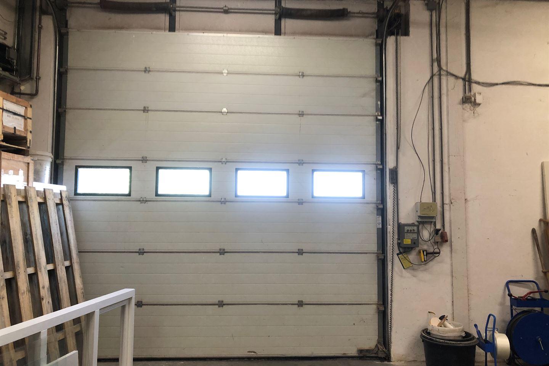 Bekijk foto 4 van Hangarweg 14 16