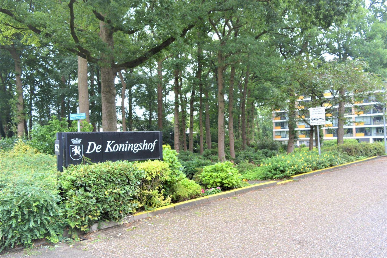 Bekijk foto 1 van Utrechtseweg 62 -77