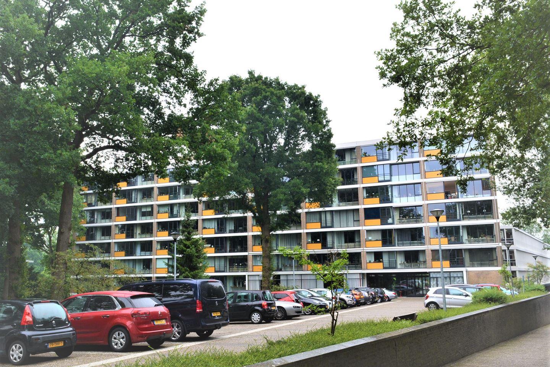 Bekijk foto 2 van Utrechtseweg 62 -77