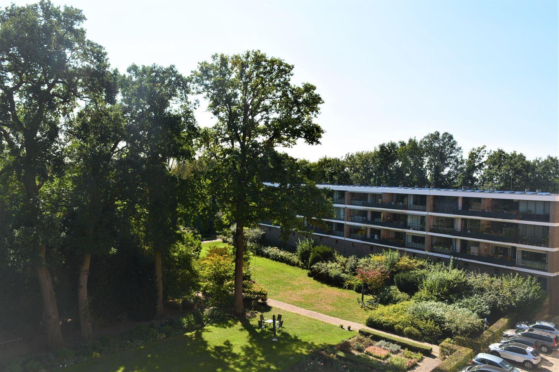 Bekijk foto 3 van Utrechtseweg 62 -77