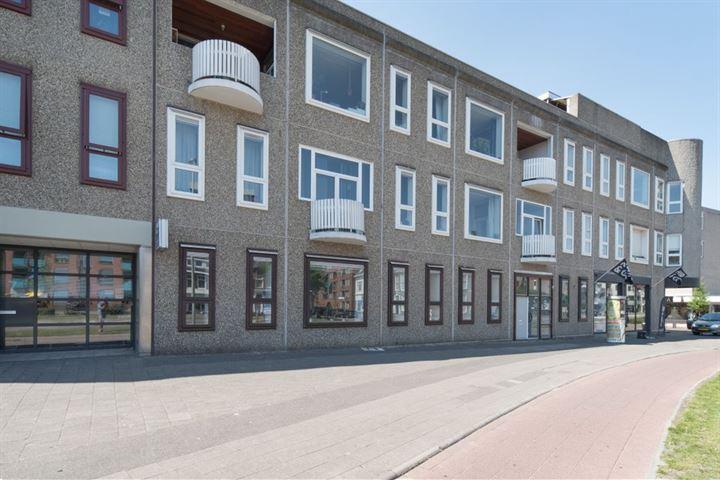 Oldenzaalsestraat 9
