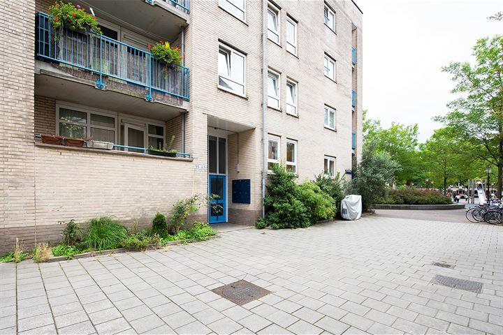 Muntendamstraat 59