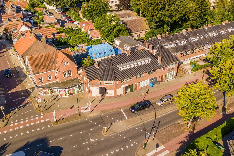 Bekijk foto 3 van Van Zuylen van Nijeveltstraat 249