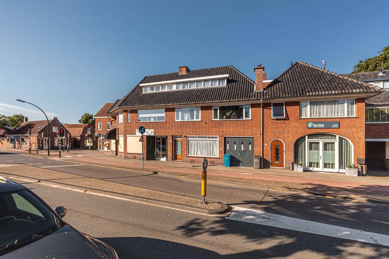 Bekijk foto 2 van Van Zuylen van Nijeveltstraat 249