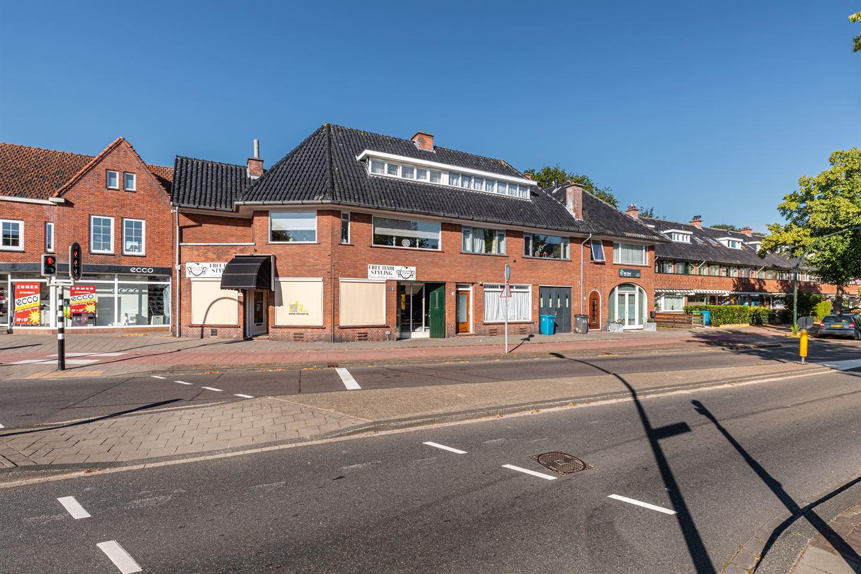 Bekijk foto 1 van Van Zuylen van Nijeveltstraat 249