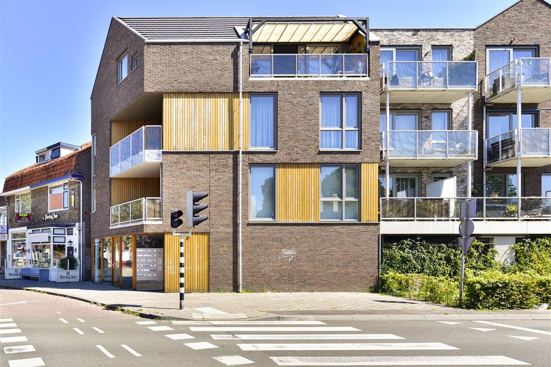 Bekijk foto 1 van Leusderweg 24 N