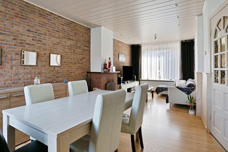 Bekijk foto 5 van Van Alphenstraat 41