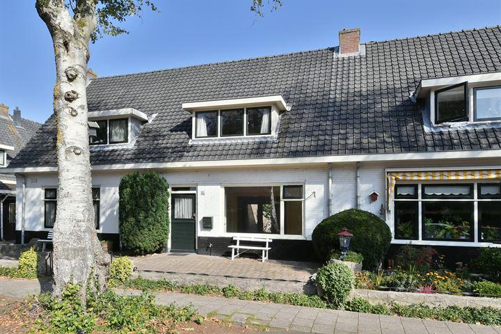 Kloosterweg 35