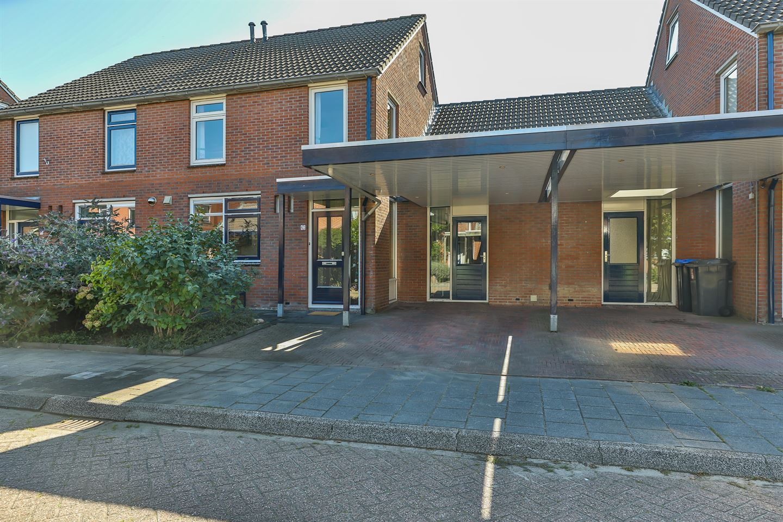 View photo 1 of Tormentilstraat 63