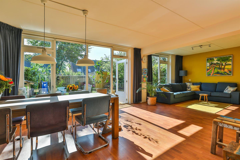 View photo 2 of Tormentilstraat 63