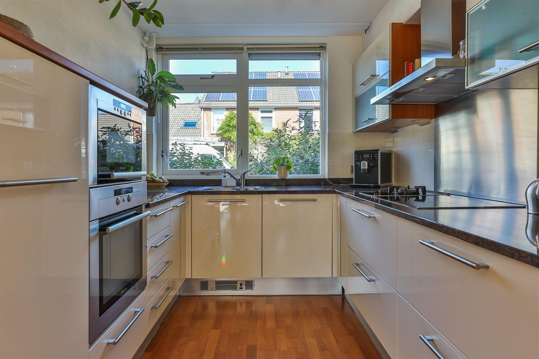 View photo 3 of Tormentilstraat 63