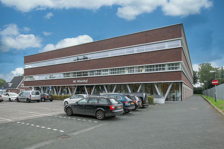 Bekijk foto 1 van de Wieënhof 1