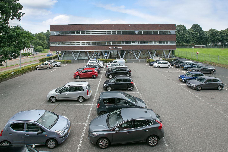 Bekijk foto 2 van de Wieënhof 1