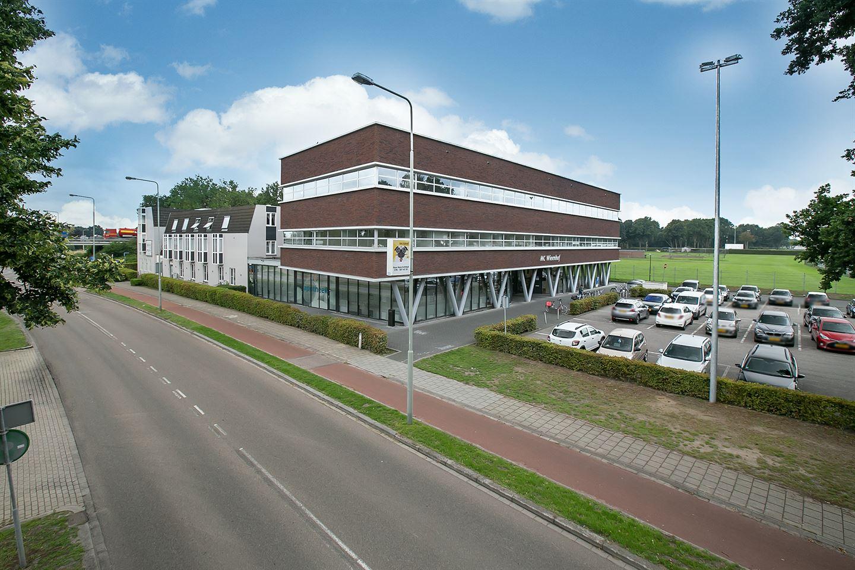 Bekijk foto 3 van de Wieënhof 1