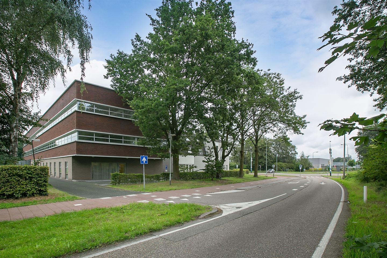Bekijk foto 4 van de Wieënhof 1